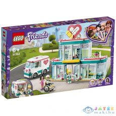 Lego Friends: Heartlake City Kórház 41394 (Lego, 41394)