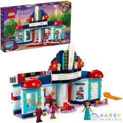 Lego Friends: Heartlake City Mozi 41448 (Lego, 41448)
