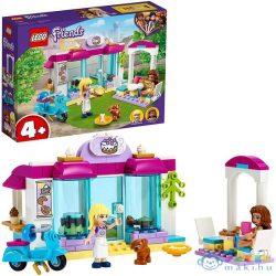 Lego Friends: Heartlake City Pékség 41440 (Lego, 41440)