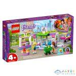 Lego Friends: Heartlake City Szupermarket 41362 (Lego, 41362)