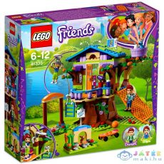 Lego Friends: Mia lombháza (Lego, 41335)