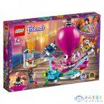 Lego Friends: Mókás Polip Körhinta 41373 (Lego, 41373)