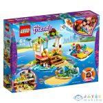 Lego Friends: Teknős Mentő Akció 41376 (Lego, 41376)