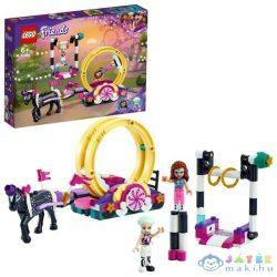 Lego Friends: Varázslatos Akrobatika 41686 (Lego, 41686)