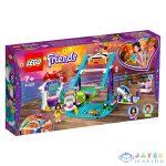 Lego Friends: Víz Alatti Hinta 41337 (Lego, 41337)