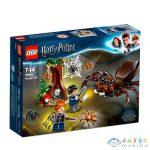 Lego Harry Potter: Aragog Barlangja 75950 (Lego, 75950)