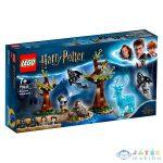 Lego Harry Potter: Expecto Patronum 75945 (Lego, 75945)