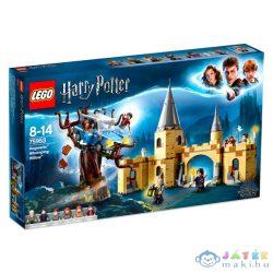 Lego Harry Potter: Roxforti Fúriafűz 75953 (Lego, 75953)