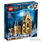 Lego Harry Potter: Roxforti Óratorony 75948 (Lego, 75948)