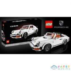 Lego Icons: Porsche 911 10295 (Lego, 10295)