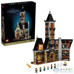 Lego Kísértetkastély 10273 (Lego, 10273)