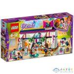 Lego Friends: Andrea Butikja 41344 (Lego, 41344)
