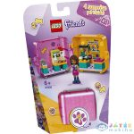 Lego Friends: Andrea Shopping Dobozkája 41405 (Lego, 41405)