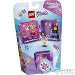 Lego Friends: Emma Dobozkája 41409 (Lego, 41409)