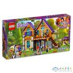 Lego Friends: Mia Háza 41369 (Lego, 41369)