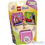 Lego Friends: Mia Shopping Dobozkája 41408 (Lego, 41408)