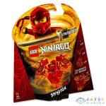 Lego Ninjago: Spinjitzu Kai 70659 (Lego, 70659)