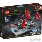Lego Star Wars: Sith Troopers Battler Pack 75266 (Lego, 75266)