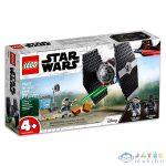 Lego Star Wars: Tie Vadász Támadás 75237 (Lego, 75237)