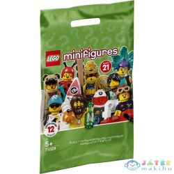 Lego Minifigures 21. Sorozat 71029 (Lego, 71029)