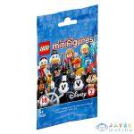 Lego Minifigures: Disney 2. Sorozat 71024 (Lego, 71024)