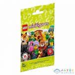 Lego Minifigures: Gyűjthető Minifigurák - 19. sorozat (Lego, 71025)
