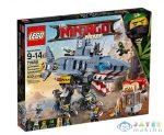 Lego Ninjago: Garmadon (Lego, 70656)