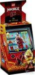 LEGO Ninjago - Kai Avatár Játékautomata (Lego, 71714)