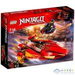 Lego Ninjago: Katana V11 70638 (Lego, 70638)