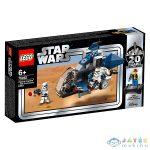 Lego Star Wars - Birodalmi Dropship - 20. Évfordulós Kiadás 75262 (Lego, 75262)
