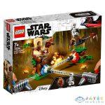Lego Star Wars: Action Battle Endor Támadás 75238 (Lego, 75238)