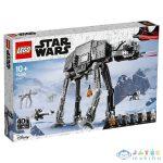 Lego Star Wars: At-At 75288 (Lego, 75288)