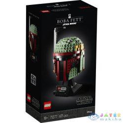 Lego Star Wars: Boba Fett 75277 (Lego, 75277)