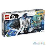 Lego Star Wars: Droid Parancsnok 75253 (Lego, 75253)
