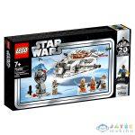 Lego Star Wars: Hósikló - 20. Évfordulós Kiadás 75259 (Lego, 75259)