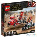 Lego Star Wars: Pasaana Sikló Üldözés 75250 (Lego, 75250)