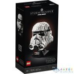 Lego Star Wars: Stromtrooper 75276 (Lego, 75276)