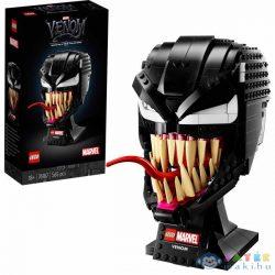 Lego Super Heroes: Venom 76187 (Lego, 76187)