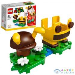 Lego Super Mario Bee Mario Szupererő Csomag 71393 (Lego, 71393)