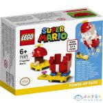 Lego Super Mario: Propeller Mario Szupererő Csomag 71371 (Lego, 71371)
