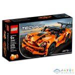Lego Technic: Chevrolet Corvette Zr1 42093 (Lego, 42093)