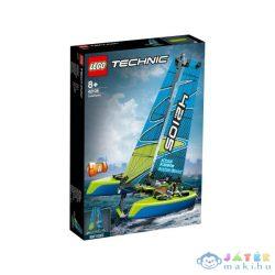 Lego Technic Katamarán 42105 (Lego, 42105)
