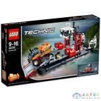 Lego Technic: Légpárnás Jármű 42076 (Lego, 42076)