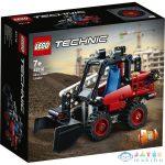 Lego Technic Minirakodó 42116 (Lego, 42116)