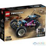 Lego Technic: Terepjáró Homokfutó 42124 (Lego, 42124)