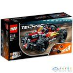 Lego Technic: Ütköztethető Versenyjármű Ii. 42073 (Lego, 42073)