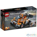 Lego Technic: Versenykamion 42104 (Lego, 42104)