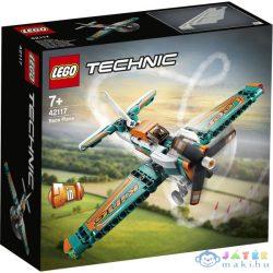 Lego Technic Versenyrepülőgép 42117 (Lego, 42117)
