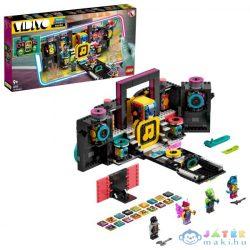 Lego Vidiyo: Boombox 43115 (Lego, 43115)