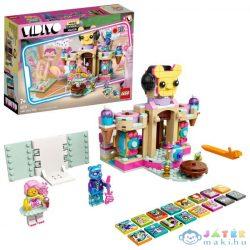 Lego Vidiyo: Candy Castle Stage 43111 (Lego, 43111)